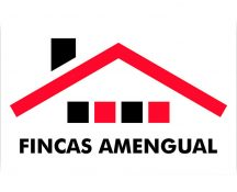 Fincas Amengual