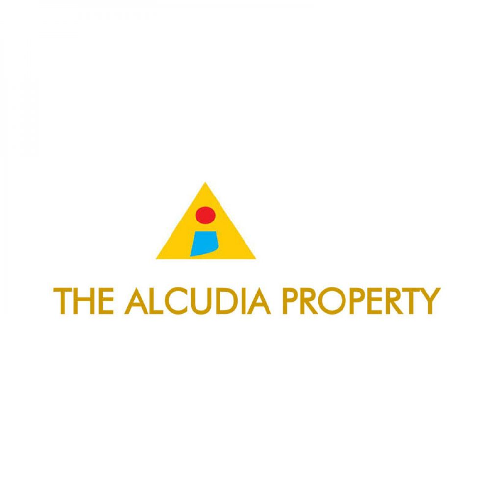 The Alcúdia Property