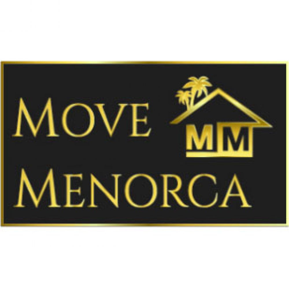 Move Menorca