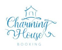 Charming House Booking S.L
